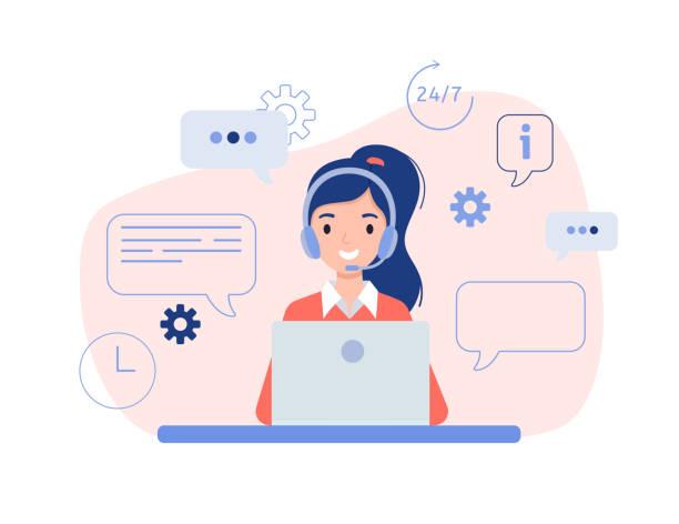 Salesforce Service cloud Implementation