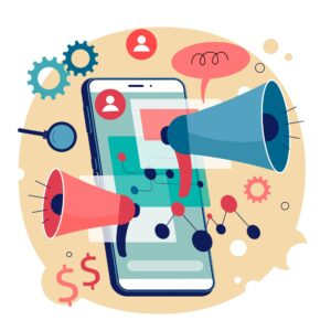 salesforce-marketing-cloud-implementation